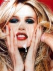 Claudia Schiffer Nude Fakes - 018